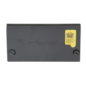 PlayStation 2 IDE HDD Adaptor
