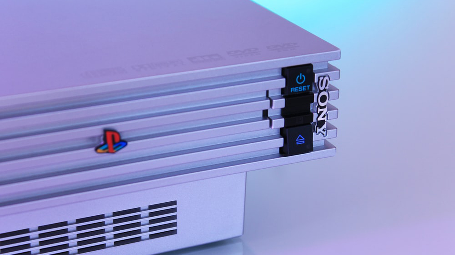 Kaico's Top 5 PlayStation 2 games of all time