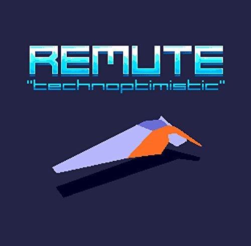 Remute SEGA Mega Drive/Genesis/Nomad Game Cartridge