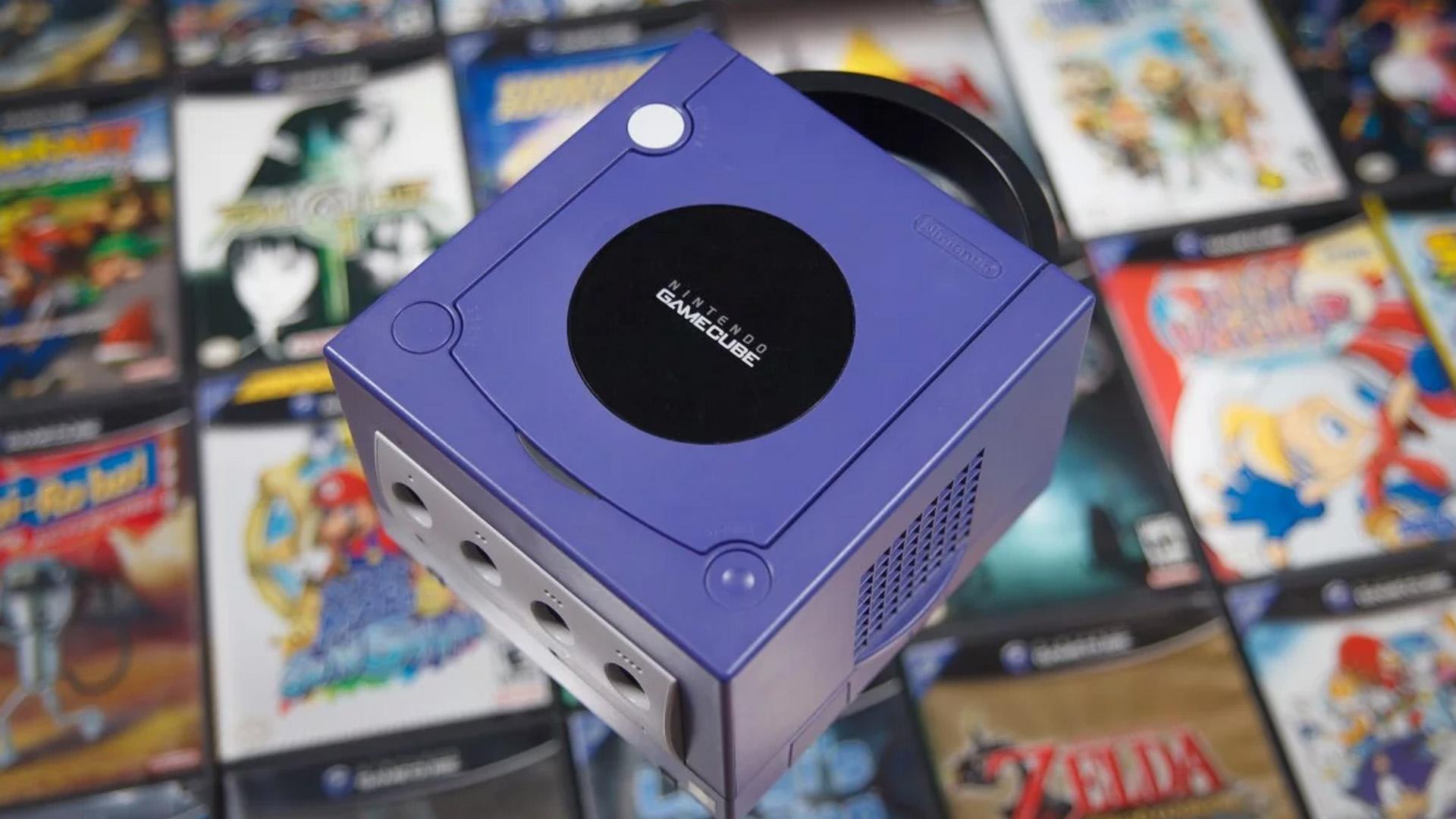 Kaico HDMI GameCube Adapter Review