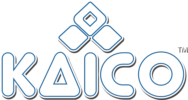 Kaico International.